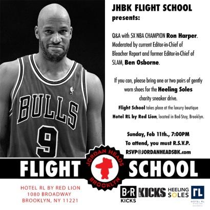 JHBK_FlightSchool