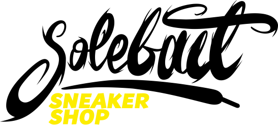 Solebait Ofiicial Logo-white.png