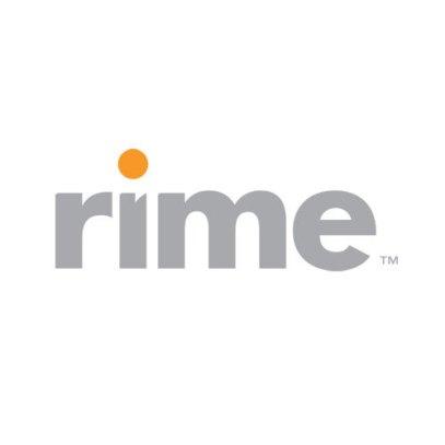 RIME_Logo.jpeg